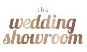 the wedding showroom